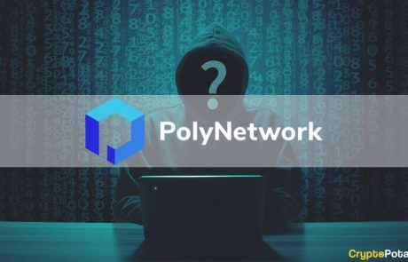 Poly Network to Relaunch With $500K Bug Bounty After Funds Returned