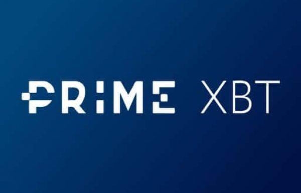PrimeXBT Trading Platform Video Guide & Review