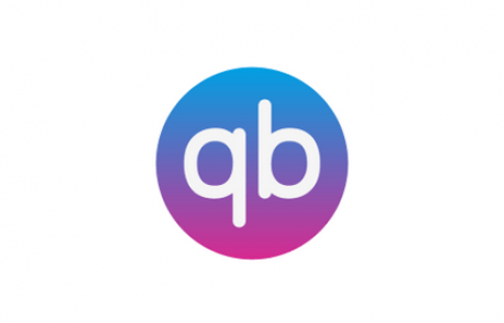 Qiibee (QBX) Airdrop is Finally Live – $560K Worth of Tokens Available