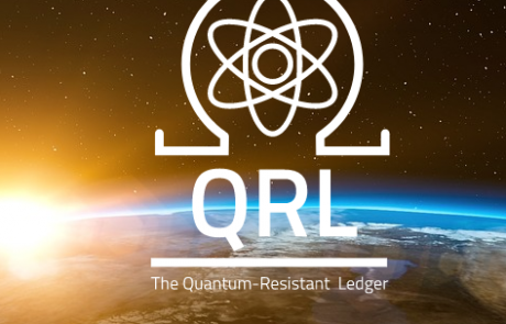 QRL taking on Quantum Computers