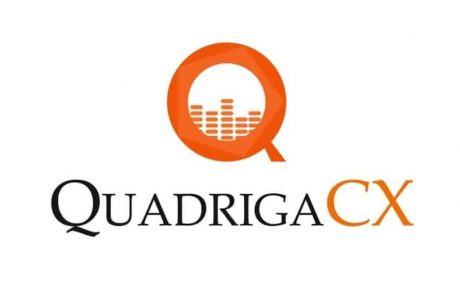 QuadrigaCX Was A Ponzi Scheme Long Before Founder's Death, OSC Report Reveals