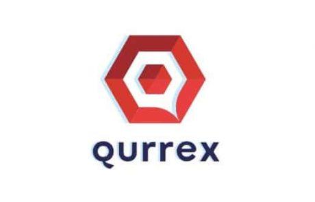 Qurrex – The hybrid Next Generation Cryptocurrency Exchange