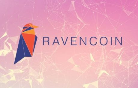 Hackers Exploit Vulnerability in Ravencoin Protocol to Mint 315 Million Fake RVN Coins
