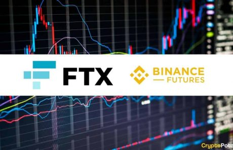 FTX and Binance Futures Reduce Leverage to 20x, Prioritizing Consumer Protection