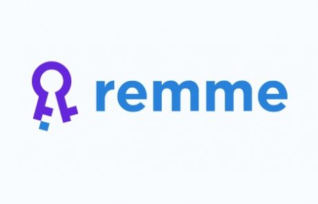 Remme is revolutionizing password protection through the Blockchain