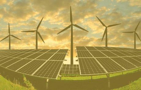 Renewable Energy Startup Using Blockchain Raises $3 Million in Funding
