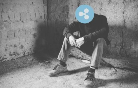 Ripple Price Analysis: When Will XRP Break $0.2 And Join The Altcoin Party?