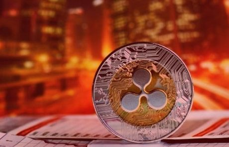 Ripple Price Analysis: Potential Disaster For XRP Following a Drop Below $0.19