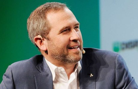 I Disagree With Armostrong: Ripple CEO on Coinbase Apolitical Policy