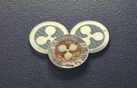 Another Mainstream Media Fail: Fake Ripple Press Release Claims SEC Case is Over