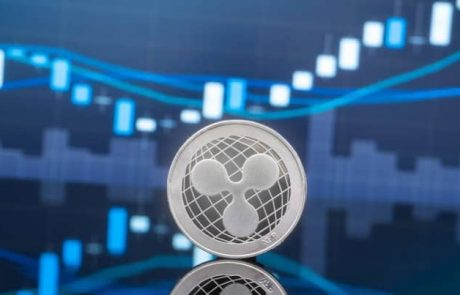 Ripple Price Analysis: XRP Plans Next Move Following Consolidation At $0.30?