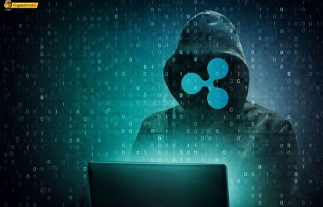 Report: $400 Million of Ripple Transactions Linked to Illicit Activities