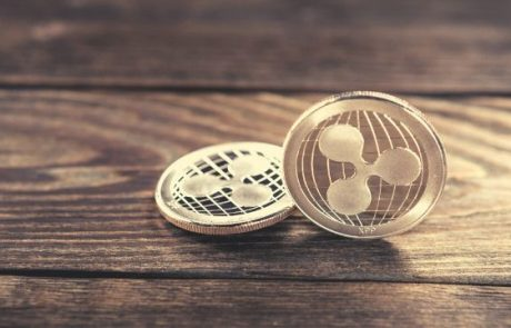 Ripple Price Analysis: XRP Pushes Above $0.20 as Bulls Chart Another 8% Daily Increase
