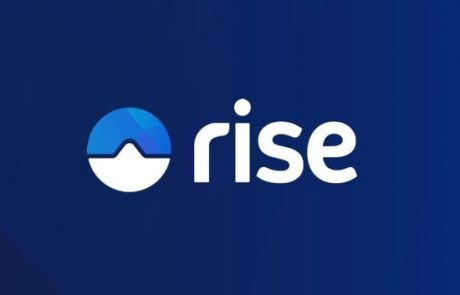 RISE Wealth Technologies aims for 120 million US dollars issue volume with Security Token Offering