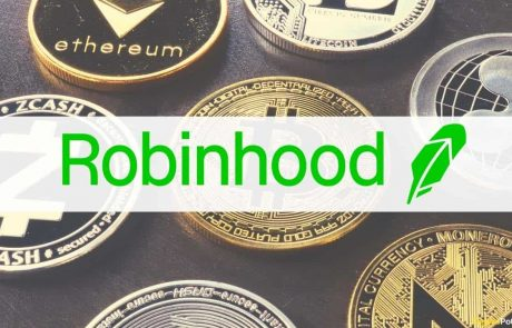 Robinhood Expands Crypto Services: Launches Zero-Fee Recurring Purchase Feature For Hodlers