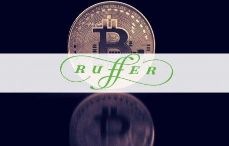 $1.1 Billion Profits in 5 Months: Ruffer Investment Cashes Out its Bitcoin Position