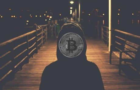 Satoshi-Era BTC Worth $11.3 Million Moved for the First Time in 10 Years