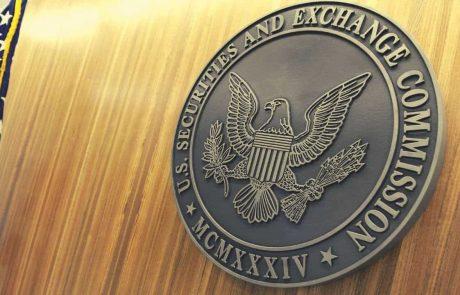 Hester Peirce: La SEC Debería Haber Aprobado ETF De Bitcoin Hace Años