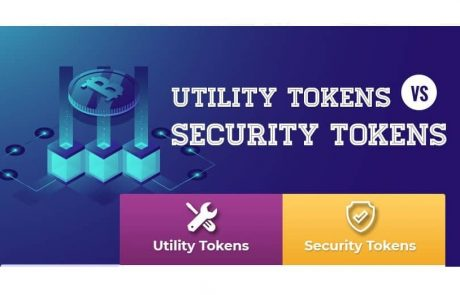 Security vs. Utility Tokens: The Complete Guide
