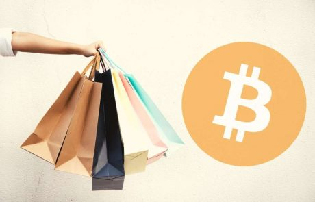 From Fashion to Charity, Bitcoin Adoption Blossoms