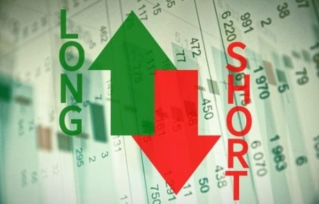 Squeeze Coming? Bitcoin Short Positions Reach Yearly Low Following a 20% Sudden Drop