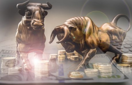 Weekly Price Analysis Overview Dec.26: Bitcoin, Ethereum, Bitcoin Cash and Bytecoin