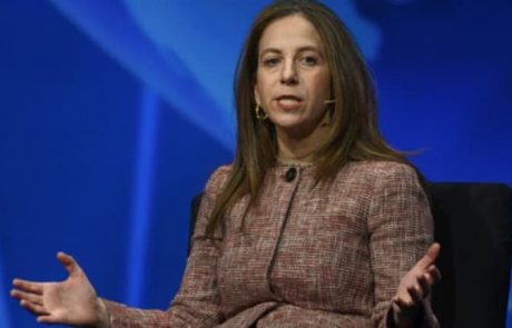 President Trump's Ex Sanctions Chief Joins Chainalysis Advisory Board