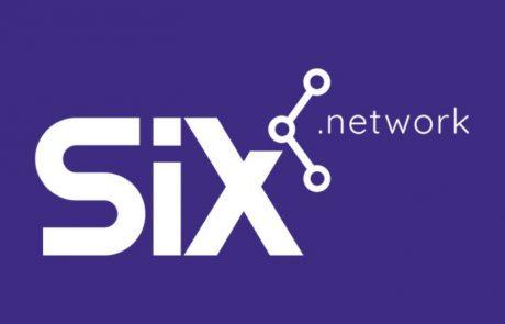 SIX Blockchain Startup Fund