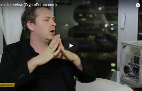 How Skycoin is a 'reaction' of Bitcoin, an interview with Synth, its founder