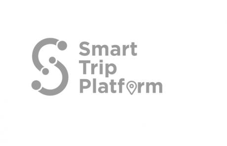 Smart Trip Builds Global Travelers Community