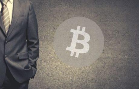 Smart Money Pushing Bitcoin and Gold Price Amid Infinite QE
