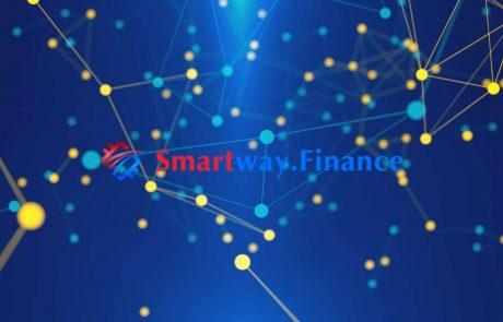 DeFi Token Based on TRON's TRC20 Protocol: Loop Mining System Smartway