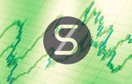Synthetix Network Token Price Analysis: DeFi Craze Slows Down As SNX Looks to Consolidate Around $1.8