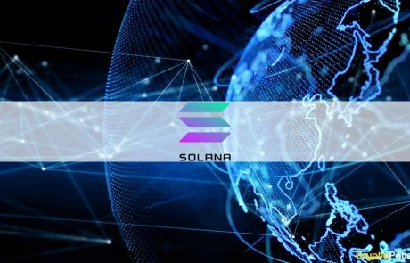 What is Solana? Guide for Beginners