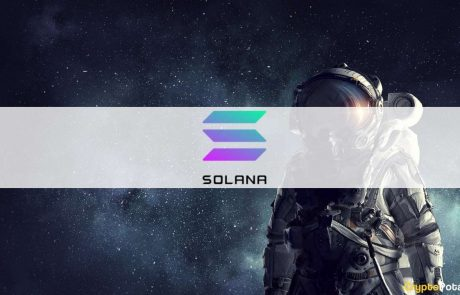 3 Reasons For Solana's (SOL) 90% Surge in 7 Days