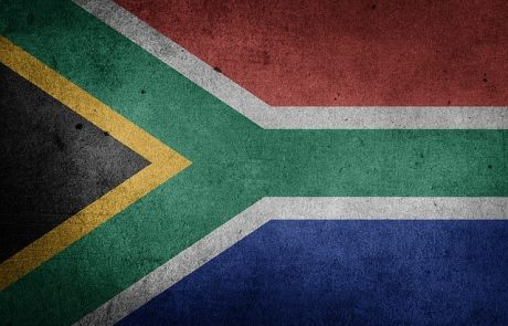 A South African Businessman Was Ransomed For 50 BTC