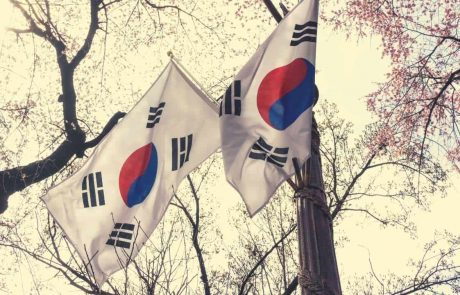South Korea Investigates 33 Individuals for Illicit $1.5 Billion Crypto Transactions
