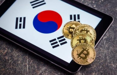 South Korean Commission: Korean Firms Should Be Allowed To Launch Bitcoin Derivatives
