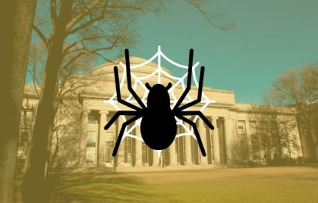 4X Faster Crypto Transactions: Welcome To MIT's Spider Off-Chain Routing Scheme