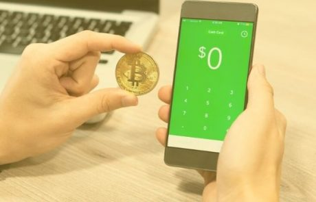 Twitter CEO's Cash App Pays $6 in Bitcoin Fees for Each $1 Transaction App Users Make