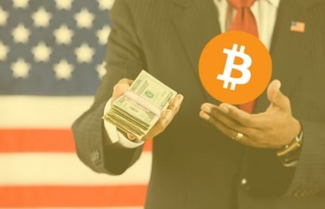 What Will $6 Trillion in Monetary Expansion Do To Cryptocurrency? (Opinion)