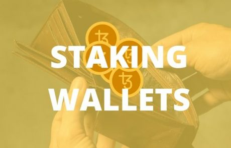 4 Best Wallets For Staking Cryptocurrencies In 2020