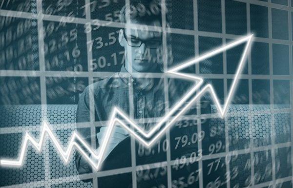 Are ICOs the New Venture Capitals?