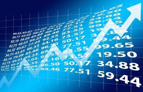 Trading con margen de Bitcoin y Altcoins para principiantes