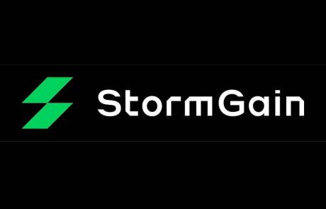 Cryptocurrency Futures Exchange StormGain Launches Biggest Ever Crypto Trading Event