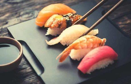 Dracula Protocol Details SushiSwap Smart Contract Bug