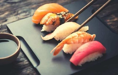 Shoyu, the NFT Marketplace Announced by Sushiswap Developer LexV, Will Launch in August
