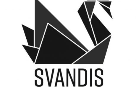Svandis incorporates blockchain and big data in a global research platform