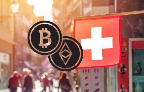 Tax Payment in Bitcoin and Ethereum Will Soon Be Accepted In Zug Switzerland