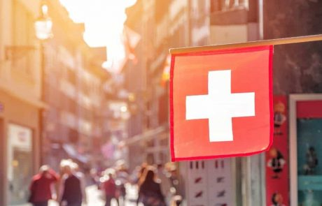 Switzerland's Six Exchange Greenlighted to Launch Digital Token Trading Platform
